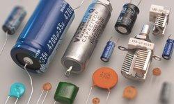 Як перевірити конденсатор мультиметром