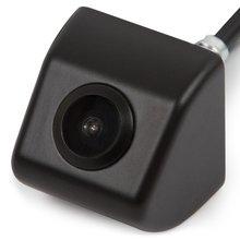 Універсальна автомобільна камера VDC 007 - Короткий опис