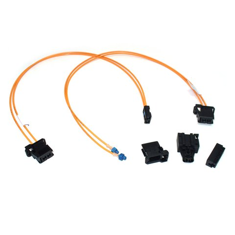 Cable for Dension Gateway 500 Adapters