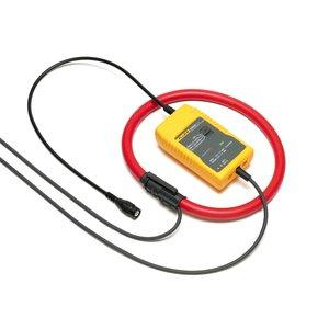 Flexible AC Current Clamp Fluke i3000s Flex-36
