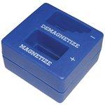 Magnetizer / Demagnetizer Pro'sKit 8PK-220