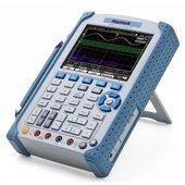 Handheld Digital Oscilloscope Hantek DSO1102B