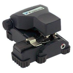 Fiber Optic Cleaver Fujikura CT-10A