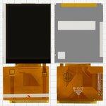LCD Fly Q120 TV, (37 pin) #FPC2203702/242-41