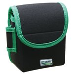 Tool Pouch Pro'sKit ST-5204
