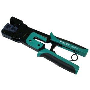 Modular Crimping Tool Pro'sKit CP-376ER