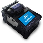 Optical Fiber Fusion Splicer DVP-770