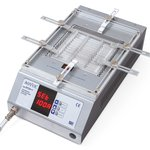 Pre-calentador infrarrojo AOYUE Int 853A++