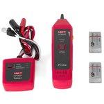 Detector de cables UNI-T UT682D