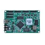 Контроллер LED-дисплея Onbon BX-5Q2+ (1024×80; 848×96; 720×112; 640×128; 560×144; 512×160)