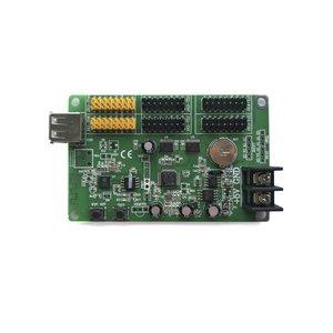 Контроллер LED-дисплея Onbon BX-5A1 (2048×16, 1024×32, 672×48, 512×64)
