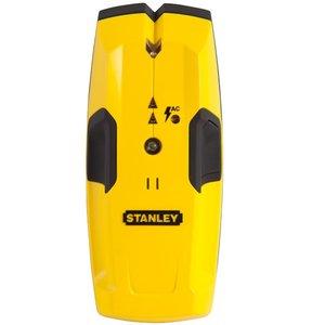 Детектор неоднорідностей Stanley S100