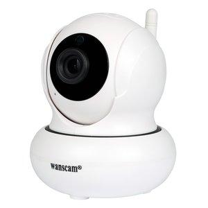 Безпровідна IP-камера спостереження HW0021-3 (1080p, 2 МП)