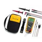 Комплект Цифровий мультиметр Fluke 179 + Вимірювальний набір Fluke EDA2