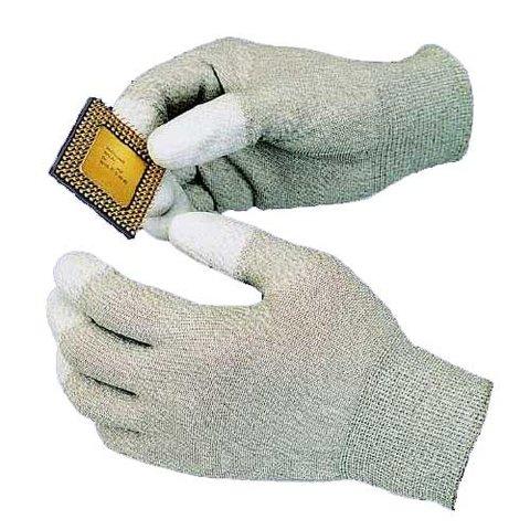 Goot WG 3S Anti Static Gloves 65x185mm