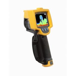 Thermal Imaging Camera Fluke Ti32