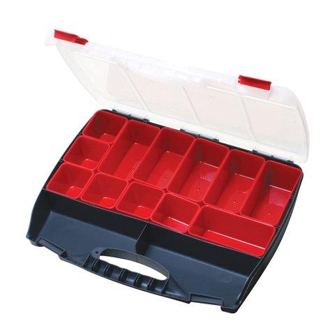 Storage Case Pro'sKit SB 4536B