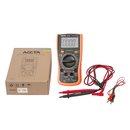 Digital Multimeter Accta AT-290